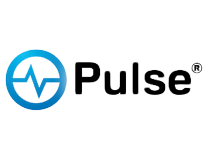 pulse.png